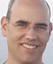 Dr. Hannan Birenboim