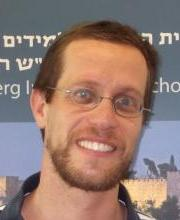 Dr. Chanan Gafni