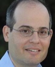 Dr. Yehoshua Granat